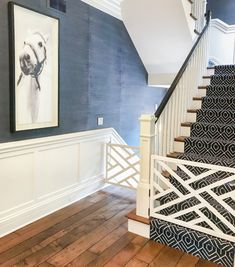 Advice, methods, and manual when it comes to getting the most effective result as well as creating the max perusal of Easy Home Remodeling Ideas Pet Gates For Stairs, Top Of Stairs Gate, Stair Gate, Metal Stairs, Modern Stairs, Modern Stair Railing, Wood Baby Gate, Diy Dog Gate, Diy Baby Gate