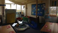 Seaside role play Classroom Displays, Role Play, Seaside, Home Appliances, House Appliances, Beach, Appliances, Classroom Decor, Coast