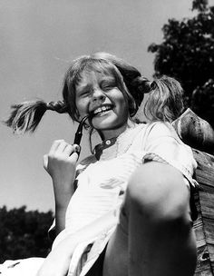 First film in the series of feature films based on the novels by the Swedish children's author Astrid LindgrenPippi Longstocking directed by Olle HellbomSweden / … Pippi Longstocking, Le Kraken, Beauty Myth, Body Cast, Movie Tattoos, Caricature Artist, Wife And Kids, Social Trends, Film Base