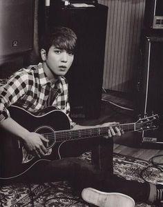 Jung Yong Hwa Kang Min Hyuk, Lee Jong Hyun, Jung Hyun, Jung Yong Hwa, Lee Jung, Korean Music, Korean Drama, Cnblue Yonghwa, Hot Korean Guys