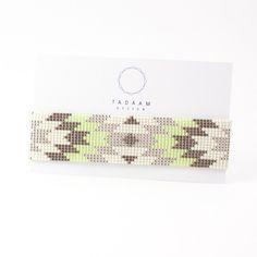 4b9dbc5e748 Bracelet 100% fait à la main en France !! ▻ DESCRIPTION Longueur du bracelet
