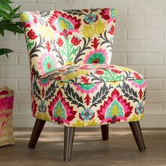 Cool Riverplace Round Cone Leg Ottomansanta Maria Flower Gmtry Best Dining Table And Chair Ideas Images Gmtryco