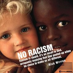 Image result for fighting racism