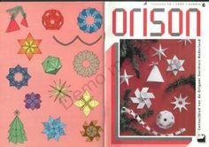 Orison 2002 6