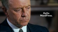 A compilation dedicated to the mesmerizing star of Foyle's War.