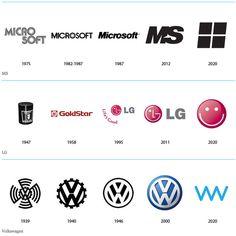 Verleden heden toekomst logos [2]