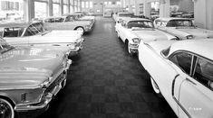 540 Dealerships Ideas Car Dealership Dealership Car Dealer