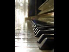 Best Piano Mediation - Für Elise By Beethoven موسيقى بيتهوفن