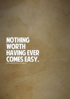 Only place where success comes before hard work is in the dictionary.