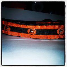 It's Baltimore Hon Baltimore Orioles Black & Orange by ThePunkLife, $11.00