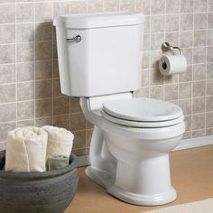 toilets.jpg 363×364 pixels