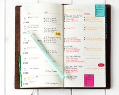 Hello everyone and welcome to the Planner – Stay Focused Blog Hop! Now I warn you this is a very photo heavy post! However, I'd definitely put myself in the 'planner nerd' category so I guess it's one of those occasions where I will say 'bear with me' :D Firstly before you scroll down let …