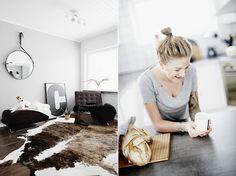 Sara Landstedt Photography 8