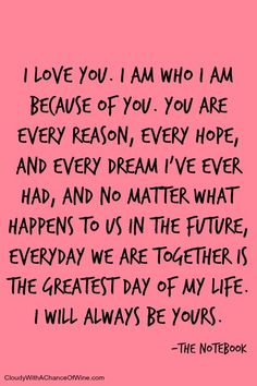 25 Amazing Quotes about Love We'll Never Get Tired Of | http://www.meetthebestyou.com/25-amazing-quotes-about-love-well-never-get-tired-of/