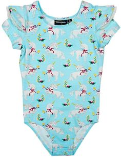 6f72122e4 1784 Best Baby Clothes images in 2019