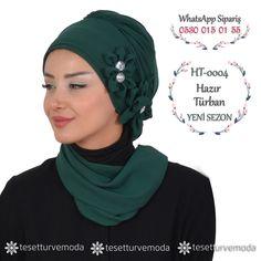 🎀 Hazır Türban Modelleri 🎀 #bestoftheday #ferace #elbise #tesettur #alışveriş #salbone #moda #tesetturmoda #hijabfashion #islam #followers #trend #instalike #istanbul #aysenurmoda #ankara #bonesal #elbisemodelleri #buyukbeden #repost #peksekerbutik #butik #kap #hazirturban