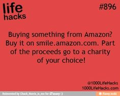 Improve your life one hack at a time. 1000 Life Hacks, DIYs, tips, tricks and More. Start living life to the fullest! The More You Know, Look At You, Good To Know, Simple Life Hacks, Useful Life Hacks, Awesome Life Hacks, 1000 Lifehacks, Things To Know, In This World