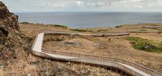 Pedreira_Do_Campo-M-Arquitectos-00 « Landscape Architecture Works | Landezine