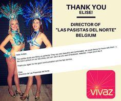 Samba platform heels. Amy Mills for LMPD  http://www.vivazdance.com.au/amy-mills-samba-heel.html
