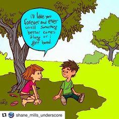 People these days...  #artist #art #smh #instagood #instagram
