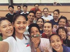 PSL Manila trainer Shun Takahashi yet to get used to all the attention from volleyball fans - Sports Interactive Network Philippines