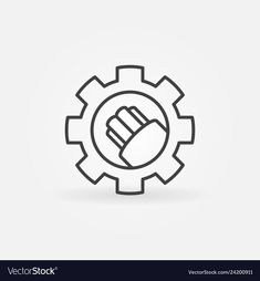 Free Vector Images, Vector Free, Contracting Company, Electrum, Fiber Optic Cable, Art Icon, Art Logo, Pixel Art, Outline