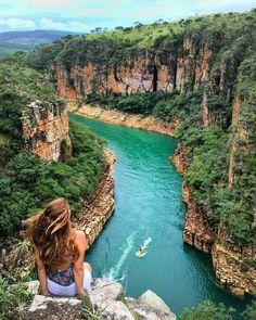 #Brasil #travel #viajera