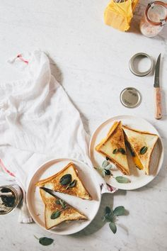 ... about Sandwich on Pinterest | Sandwiches, Burgers and Tea Sandwiches