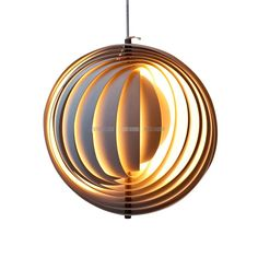 http://www.retrofurnish.com/us/lighting/ceiling-lamps/moon-pendant-light.html