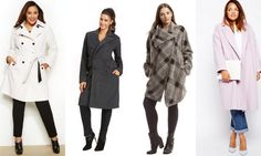 d10c31cb8e2 Keep It Warm + Cute with These Plus Size Cold Weather Must Haves!