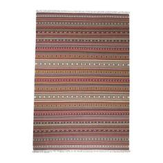 KATTRUP Teppich flach gewebt - 200x300 cm - IKEA