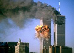 L'Architects & Engineers for 9/11 Truth, un'associazione americana di architetti e ingegneri, ha presentato una pubblicazione che spiega le reali cause del crollo del World Trade Center. Questo...