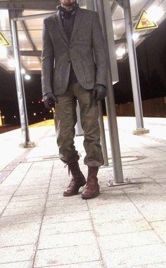 Corcoran boots Imagen de https://i.warosu.org/data/fa/img/0075/59/1389082242335.jpg.