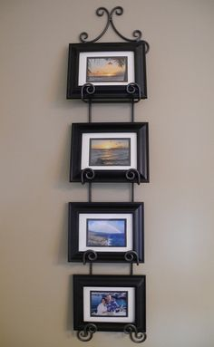 Plate Holders For Wall Mesmerizing Plate Holder As A Towel Rack Hunting Down A 6 Tiered Holder To Do Inspiration Design