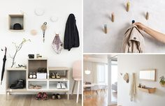 Interior Design Idea – What To Include When Creating The Ultimate…