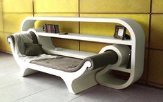 7 MUST DO INTERIOR DESIGN TIPS FOR CHIC SMALL LIVING ROOMS #livingroomideas #smalllivingrooms #moderninteriordesign | See more at: https://brabbu.com/blog/2016/08/7-must-do-interior-design-tips-for-chic-small-living-rooms/
