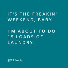 Mum Quotes, Funny Quotes, Humour, Wife Life, Lolz Funny Parenting Memes, Freaking Hilarious, Wife Quotes, Funny Quotes About Life, Food For Thought, Laughter, Funny Stuff, Funny Pictures, Lol