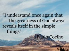 """14 Exuberant Thoughts From Book """"Like The Flowing River"""" By Paulo Coelho #inspiration #motivational #liketheflowingriver #paulocoelho #socialmedia #quotes"""