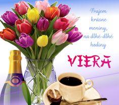 meninové priania Flower Aesthetic, Flowers, Plants, Blog, Viera, Blogging, Plant, Royal Icing Flowers, Flower
