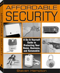 A Do-It-Yourself Guide to Protecting Your Home, Business and Automobile