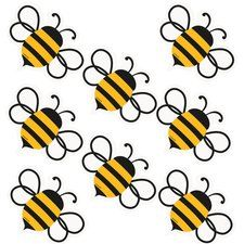 kp bee on pinterest bumble bees  honey bees and bees Classic Winnie the Pooh Printables Classic Winnie the Pooh Illustrations