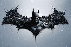 Batman Posters at AllPosters.com