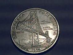 moeda ponte