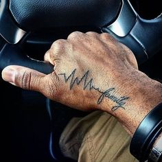 family lifeline tattoos-4