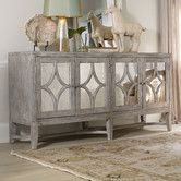 Found it at Wayfair - Melange Sideboard