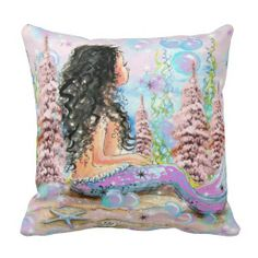 =>>Cheap          Little Mermaid Holiday PinkThrow Pillow           Little Mermaid Holiday PinkThrow Pillow we are given they also recommend where is the best to buyThis Deals          Little Mermaid Holiday PinkThrow Pillow today easy to Shops & Purchase Online - transferred directly secur...Cleck See More >>> http://www.zazzle.com/little_mermaid_holiday_pinkthrow_pillow-189851019285673549?rf=238627982471231924&zbar=1&tc=terrest
