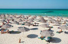 Saidia Beach In Morocco Visit Agadir Most Beautiful Beaches Places