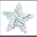 Ciekawe narzędzia (nie tylko) online dla każdego nauczyciela