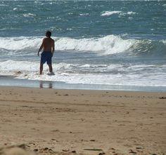 Tannun Sand