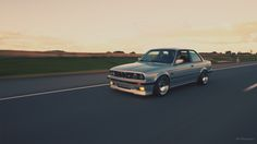 E30s on 16s - post yours - Page 70 - R3VLimited Forums